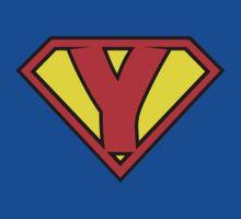 """thє lєttєr """"Y""""~Super """"Y""""!"""