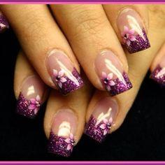 #nails #nail #fashion #style #TagsForLikes #cute #beauty #beautiful #instagood #pretty #girl #girls #stylish #sparkles #styles #gliter #nailart #art #opi #photooftheday #essie #unhas #preto #branco #rosa #love #shiny #polish #nailpolish #nailswag #Padgram