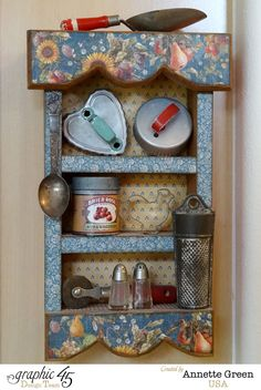French-Country-Kitchen-Display-Graphic-45-Annette-Green-1-of-1.jpg