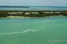 An Afternoon at the Beach of the Hilton Key Largo Resort   Stay ...
