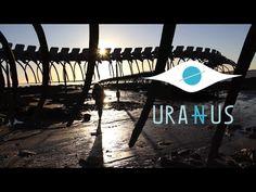 \ Exorde Uraaanienne \ #uraaanus #realisation