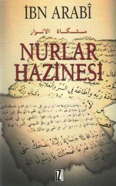 muhammad e arabi book pdf