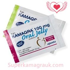 thuoc feldene 10 mg