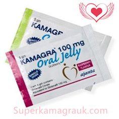 female viagra effects video