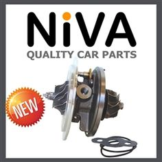 Part number is 711006 you can search for this part number and others on our website  Mercedes C Class 200 220 CDI,2000 - 2008 Mercedes E Class 220 CDI,1999 - 2003 Mercedes Sprinter 211 213 311 313 411 413 CDI,2000 - 2006