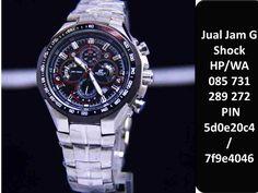 harga jam tangan tissot original 67a3a27f19