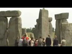 The British Researchers Found a New Tech to Discover Hidden Stonehenge A...