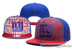 Cheap Wholesale New York Giants Classic Reflective Snapback Hats Caps for slae at US$8.90 #snapbackhats #snapbacks #hiphop #popular #hiphocap #sportscaps #fashioncaps #baseballcap