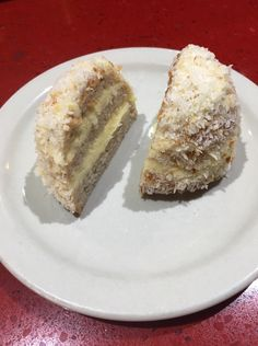There aren't many better ways to surprise your sweetie for Valentine's Day than with a homemade dessert. If you can find one that uses an aphrodisiac to put you both in the mood, all the better.  The Banana Bomb from Muss & Turner's in Smyrna fits the bill on both counts. Learn how to make the dish from the restaurant's pastry...