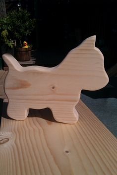 Worms Eye-View: MAKING OUR OWN WOODEN TOYS