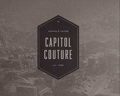 Loving this website - like it's a 'zine from the Capitol.  Can't wait for the movie!  (I'll probably be in the middle of moving, though)