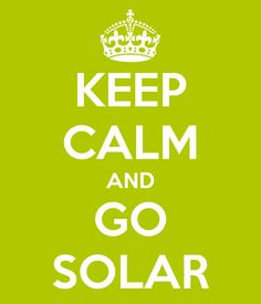 48 Best Solar Quote Of The Week Images Truths Environmentalism