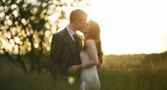 Gavin Forster #Photography, #wedding Newcastle upon Tyne