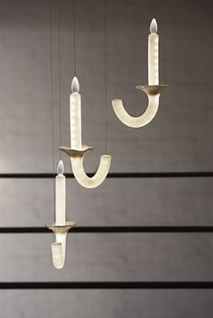 500+ Best :: Cool Lighting :: images in 2020 | design, cool