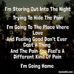 """Daughtry Lyric Quotes home  