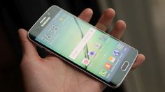 All you need to know about Samsung Galaxy S6 Edge - http://www.doi-toshin.com/all-you-need-to-know-about-samsung-galaxy-s6-edge/