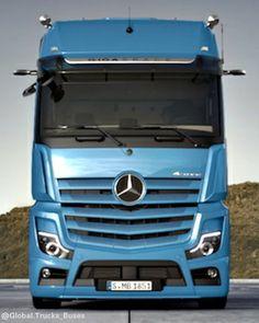 Mercedes Benz Trucks, Happy Birthday Messages, Best Iphone Wallpapers, Dump Truck, New Trucks, Car Brands, Recreational Vehicles, Vehicle Branding, Condolences