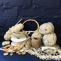 Straw Bag, Stone, Bags, Handbags, Rock, Stones, Batu, Bag
