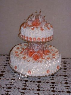 Duplo Decorative Boxes, Cakes, Desserts, Food, Tailgate Desserts, Deserts, Cake Makers, Kuchen, Essen