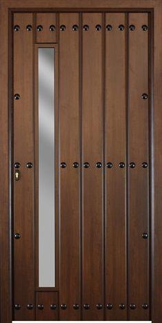 Door Gate Design, Door Design Interior, Wooden Door Design, Window Design, Wooden Doors, Cladding Panels, Entrance Doors, Windows And Doors, Locker Storage
