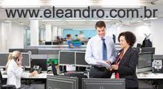 Coloque seu site no TOPO do GOOGLE, saiba como fazer isto de forma simples, ou nós fazemos pra você acesse http://www.eleandro.com.br