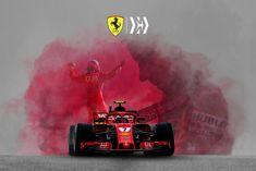 The Iceman, Speed Art, Formula One, Alfa Romeo, F1, Ferrari, Racing, Running, Lace