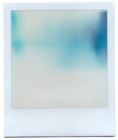 White 01 by Grant Hamilton