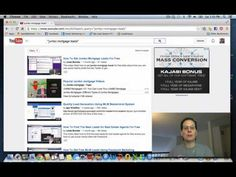 How To Get Your YouTube Videos Ranked Without Doing SEO Or Backlinking
