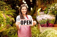 How to decide where to start your small business