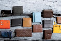 http://www.fastrack.in/products/wallets