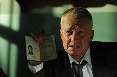 Bogusław Linda - real polish tough guy with a big talent Tough Guy, Science Art, Art Music, Actors & Actresses, Movie Tv, Culture, Guys, Polish, People