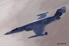 Various ship concepts by E wo kaku Peter. Keywords: concept spaceship art digital design painting illustrations by . Spaceship Art, Spaceship Design, Spaceship Concept, Concept Ships, Military Weapons, Military Art, Military Aircraft, Air Fighter, Fighter Jets