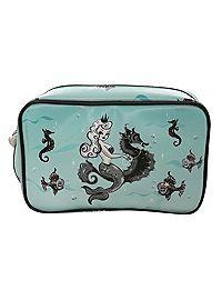 HOTTOPIC.COM - Pearla Mermaid Cosmetic Bag