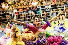 Folha certa : Festival de Quadrilhas juninas em Mosoró, as inscr...