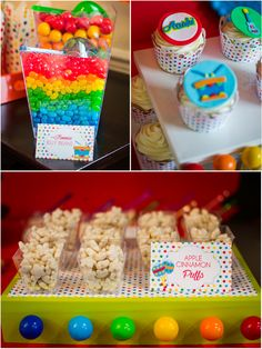 28 best music inspired birthday party ideas images on pinterest