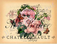 Shabby Chic Pink, Vintage Shabby Chic, Background Vintage, Us Images, All Design, Digital Image, Pink Roses, Card Making, Stationery