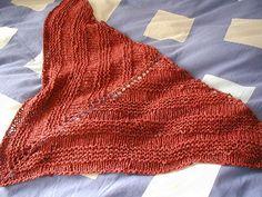 simple yet effective http://www.laurachau.com/simple-yet-effective-shawl/