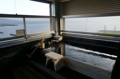 The best onsen hotel in Beppu! http://workheartplayheart.blogspot.com/2014/10/blog-post.html