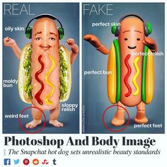 33 of the Best Memes Inspired By Snapchat's Dancing Hot Dog Filter   SMOSH