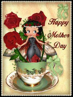 mom3.jpg (468×624) http://www.lorasgraphics.com/
