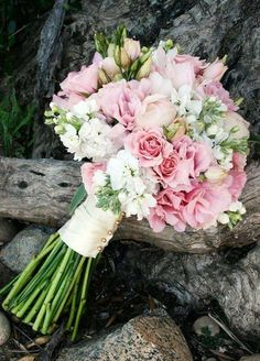 24 Summer Wedding Bouquet Ideas Summer are lucky to have the most beautiful flowers in season for their bouquet. Whichever summer wedding bouquet you choose, be sure your it reflects your personality. See more wedding bouquet ideas . Summer Wedding Bouquets, Bride Bouquets, Floral Wedding, Trendy Wedding, Wedding Summer, Wedding Dresses, Summer Weddings, Destination Weddings, Garden Wedding