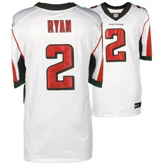 on field nfl jerseys authentic