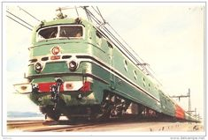 Delcampe - Online auctions for collectors Train France, Trains, Auction, Electric Locomotive, Electric, Modern, World, Train