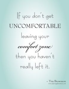Get Back Up Quotes Comfort zone quote Up Quotes, Great Quotes, Quotes To Live By, Motivational Quotes, Funny Quotes, Life Quotes, Inspirational Quotes, Strong Quotes, Awesome Quotes