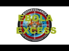 EBOLA Detection Kits Deployed to National Guard Units In All 50 States