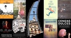 Mañana, 16 de julio, proyección de Dominó en Alcalá de la Real (Jaén). El cortometraje de Emilio León podrá verse junto a otros trabajos premiados en el concurso 'Rodando por Jaén'. En el Teatro Martínez Montañés, a partir de las 18.30. #Digital104FilmDistribution