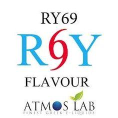 Aroma RY69