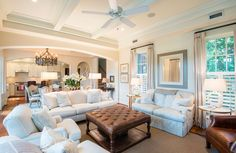 Zillow has 515 homes for sale in Kiawah Island SC. View listing photos, review sales history, and use our detailed real estate filters to find the perfect place.