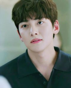 Ji Chang Wook, Best Actor, Kdrama, I Am Awesome, Album, Actors, Twitter, Ph, Convenience Store