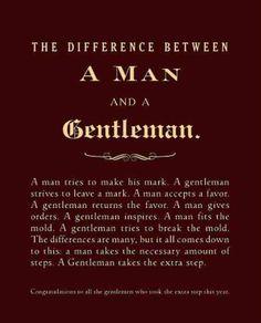 Man Vs Gentlemen www.buildfishinglures.com www.pennylure.com www.cashobo.com